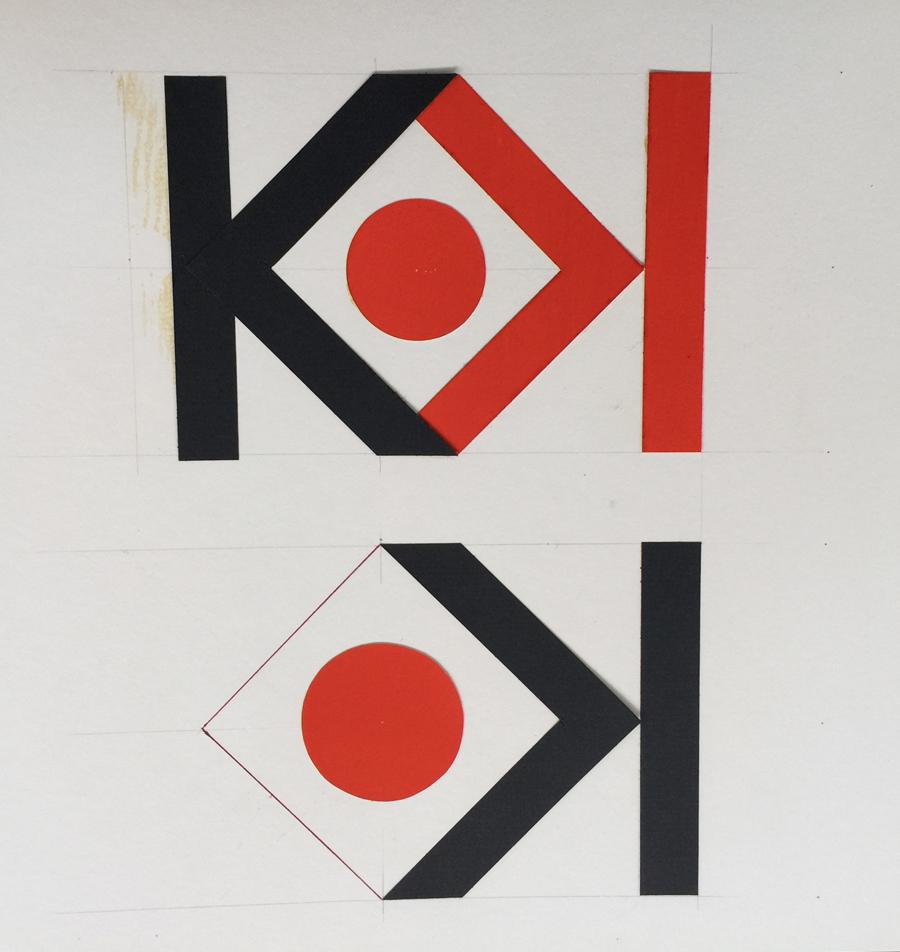 Matter_K2