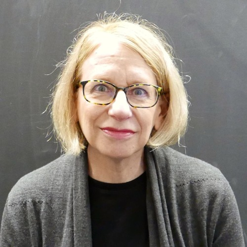 Thumbnail for Roz Chast