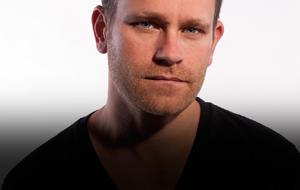 Thumbnail for Designer of the Week: Kristian Andersen