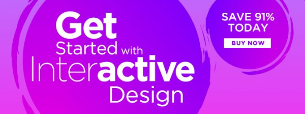 MDS_InteractiveDesign-670x250