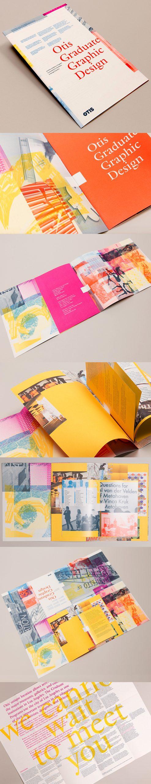 design: Juliette Bellocq. photos: Andy Reed.