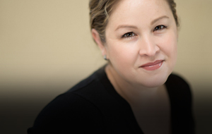 Thumbnail for Designer of the Week: Liz Blazer
