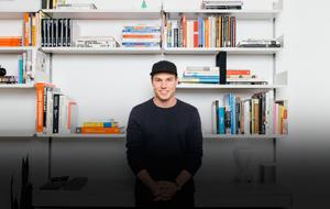 Thumbnail for Designer of the Week: Mackey Saturday
