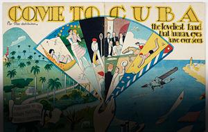 Thumbnail for When Cuba Was Seductive