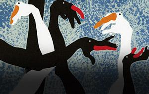 Thumbnail for Boris Bućan: A Posterfull Life