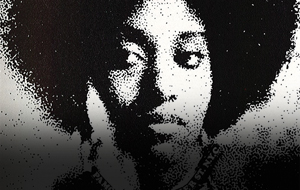 Thumbnail for The Black Experience in Graphic Design (1968)