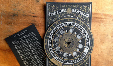Thumbnail for 10 Remarkable Letterpress Studios from Around the World