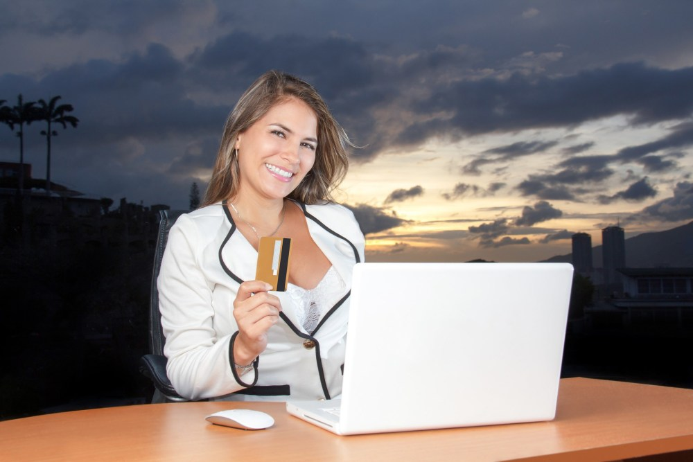 fascinatingly awful stock photography