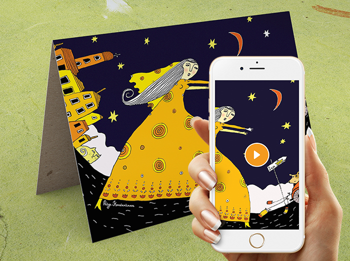 igreet-augmented-reality-cards