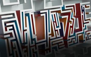 Thumbnail for Designer of the Week Elroy Klee