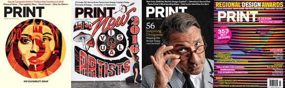 print_2016 issues