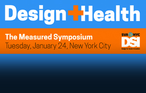 Thumbnail for Weekend Heller: The Pulse of Design and Health