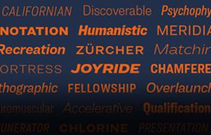 Thumbnail for Hoefler's Diversity at Ringside