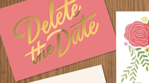 """Thumbnail for Jessica Hische: Letterer, Illustrator and """"Procrastiworker"""""""