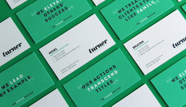 Thumbnail for Focus on Color: 23 Award-Winning Design Projects Using the Color Green