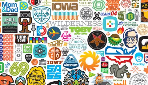 Thumbnail for Aaron Draplin: A Checklist for Handing Off Design Files