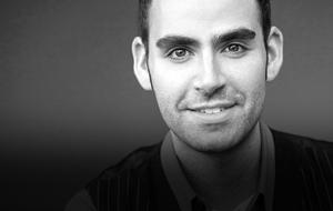 Thumbnail for Designer of the Week: Jason Ratner