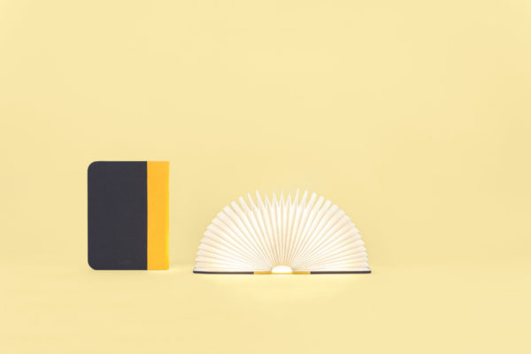 Lumio, as featured at 2017 AIGA Design conference. http://www.hellolumio.com/