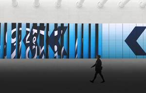 Thumbnail for Designer of the Week: Joe Wright