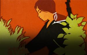 Thumbnail for Cuba-Viet Nam Exhibition: Art Solidarity Across Oceans