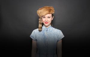 Thumbnail for Designer of the Week: Jo Skillman