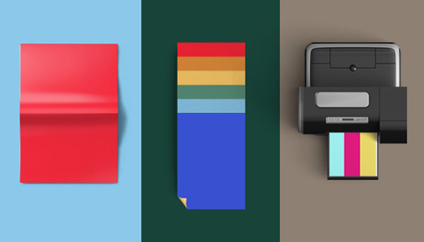 Thumbnail for Printing on Demand: 3 Things You Need to Know