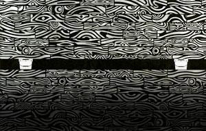 Thumbnail for Art Of Design Language