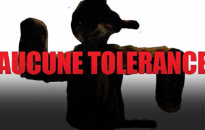 Thumbnail for Weekend Heller: Tolerance is Global
