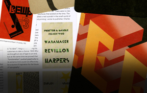 Thumbnail for Holiday Heller: Back To Design School