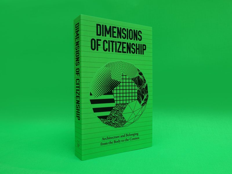 Thumbnail for Citizenship, Now More Than Ever