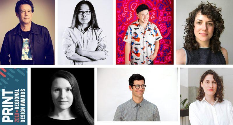 Thumbnail for Regional Design Awards 2019: Meet your Judges