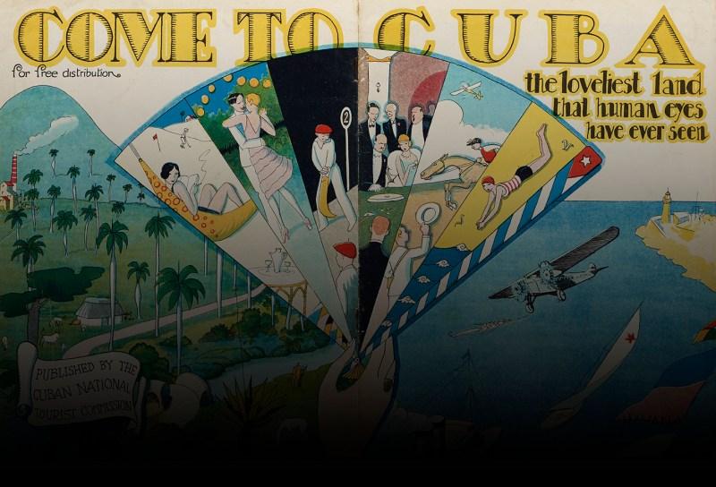 Thumbnail for Cuban Modern(e)