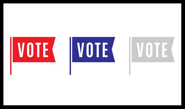 Thumbnail for Biden vs. Warren: Final Logo Showdown