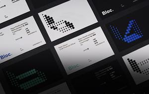 Thumbnail for Design Case Study: BLOC