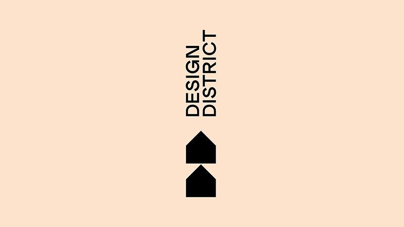 Thumbnail for Designing London's Design District