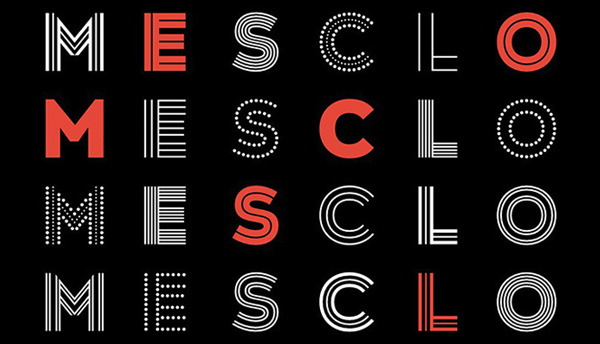Thumbnail for Pandemic Type! 8 of Our Favorite New Typefaces From the Past 2 Months