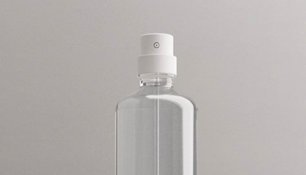 Thumbnail for 16 Hand Sanitizer Designs From Distilleries Around the Country