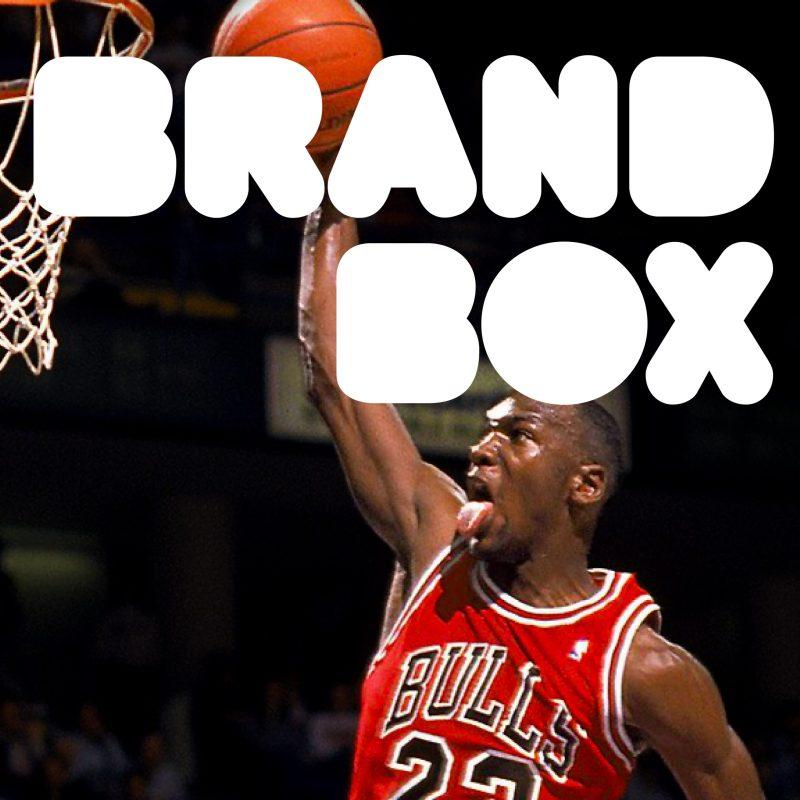 Thumbnail for BrandBox: The Strategic (and Vital) Art of Play