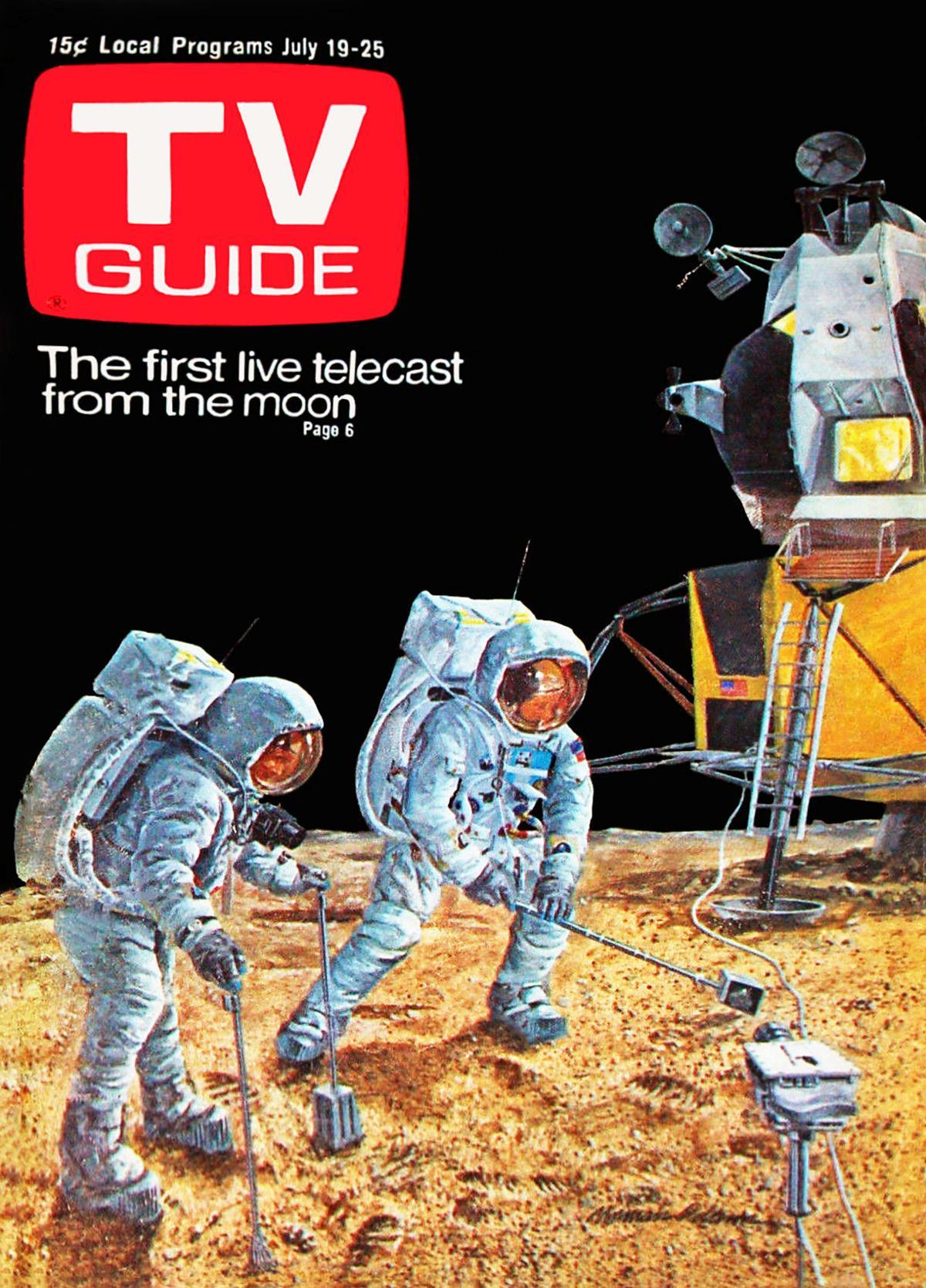 Thumbnail for Apollo 11 and Neil Armstrong Space Ephemera