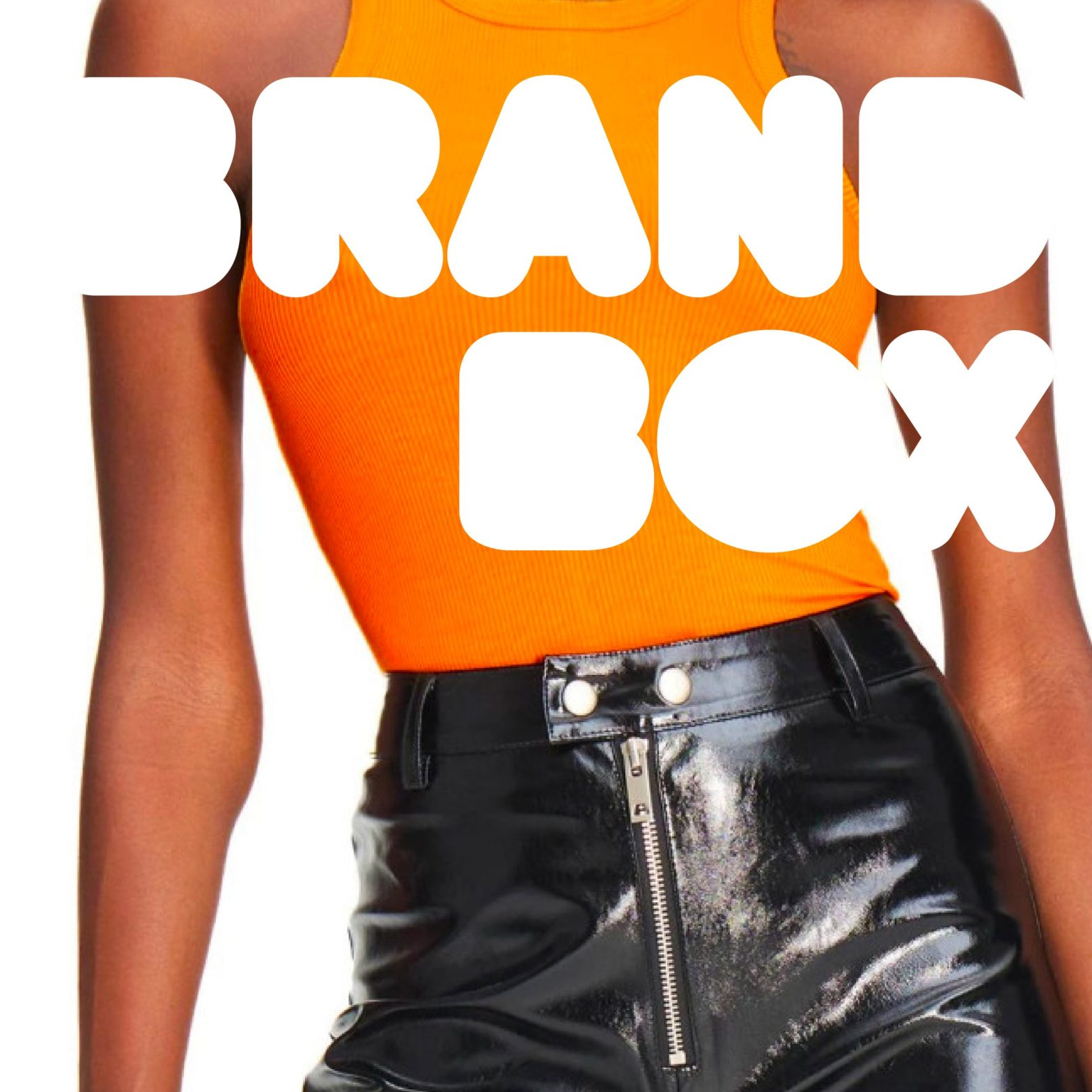 Thumbnail for BrandBox: Cleverness, Clothes, and Fashion