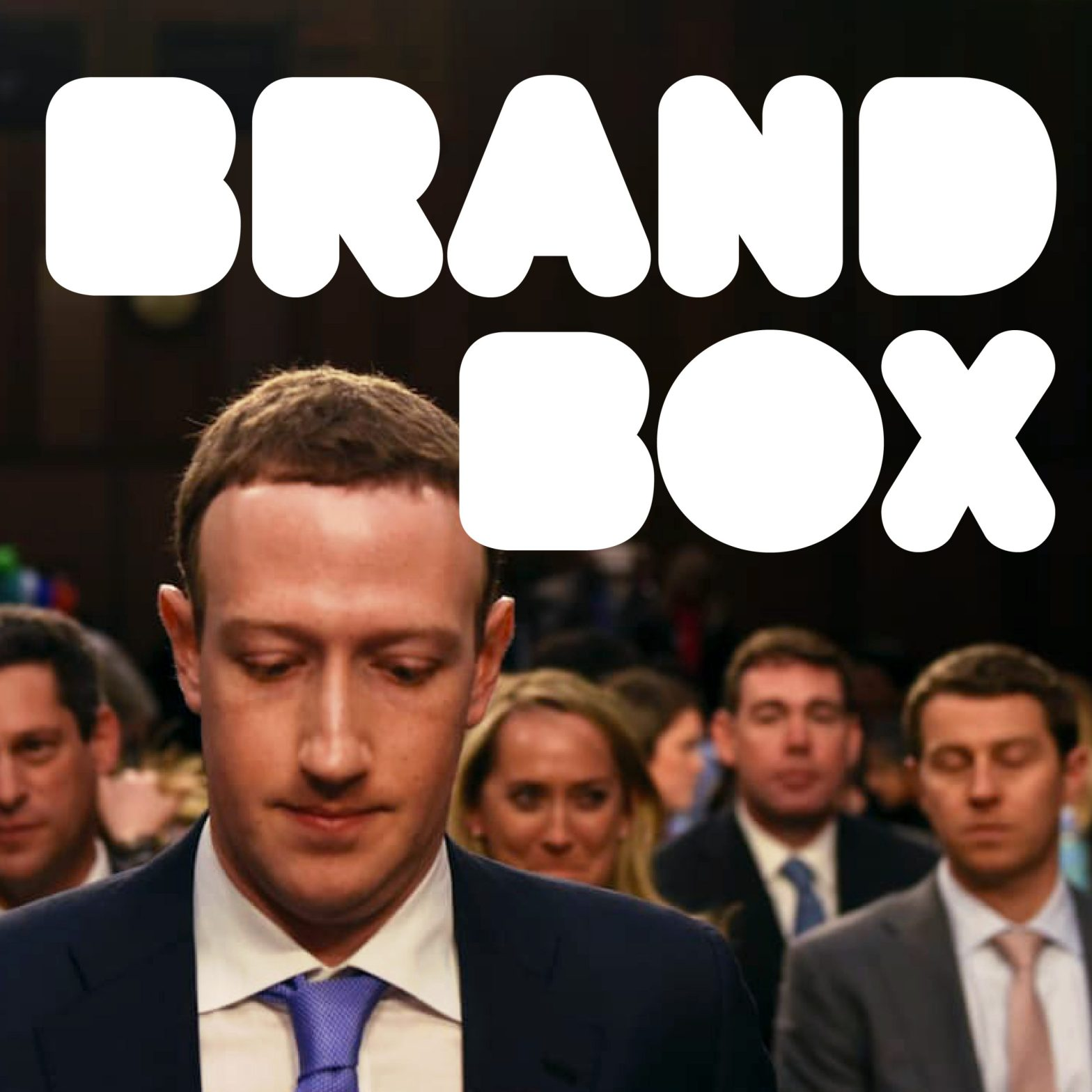 Thumbnail for BrandBox: A Philosophical, Design-Infused Dialogue About Meritocracy
