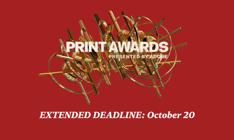 Thumbnail for Final Deadline: Today!