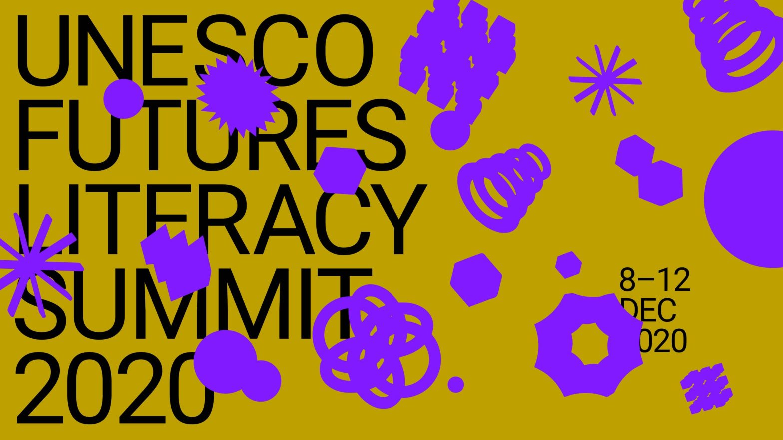 Thumbnail for A Future-Forward Identity for the UNESCO Futures Literacy Summit