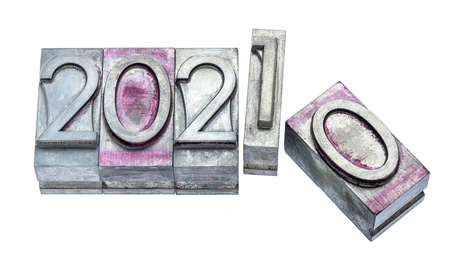 Thumbnail for Dig Into 25 of PRINT's Most Popular Articles of 2020
