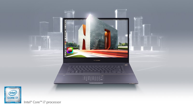 Thumbnail for The Future of PC Workstations: Taking Your Work On the Go