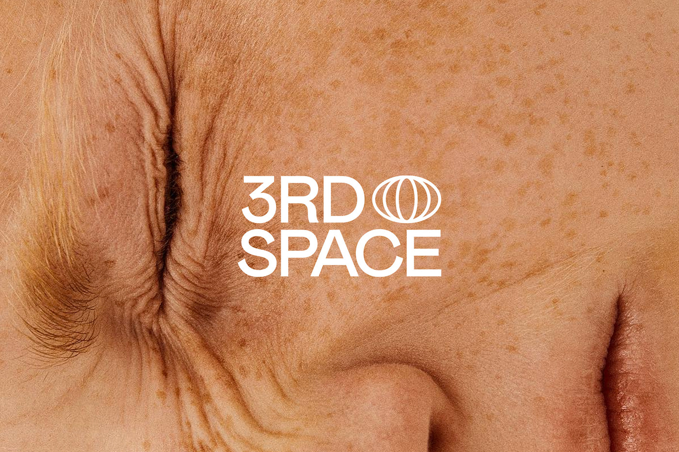 Thumbnail for 3rd Space Mgmt Visually Showcases Third Space Theory