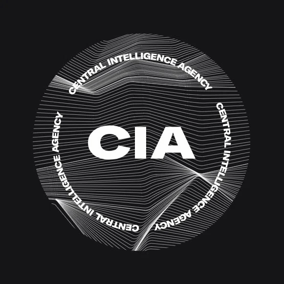 Thumbnail for CIA Rebrand Attracts Critics and Recruits