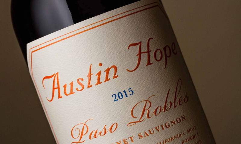 Thumbnail for Austin Hope: A Love Letter to Paso Robles