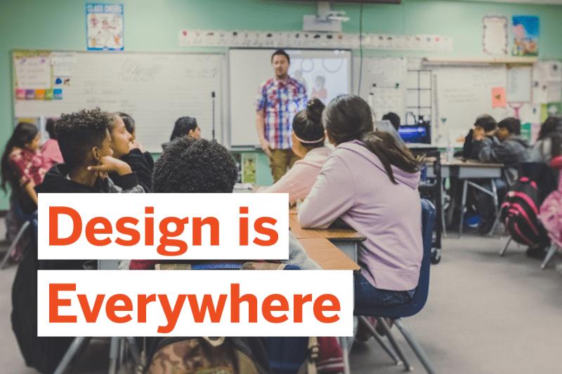 Thumbnail for Establishing Equity in Curriculum Design