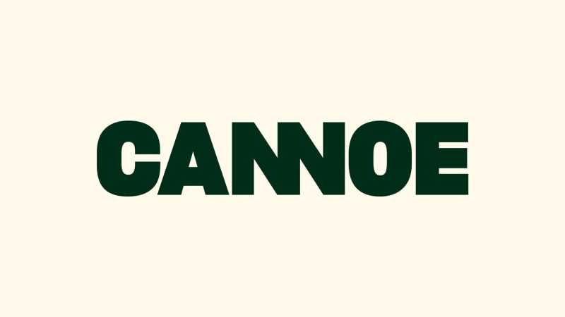 Thumbnail for New Cannabis Company Cannoe Leans Into Simplicity and Diversity